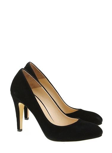 Topuklu Ayakkabı-Beymen